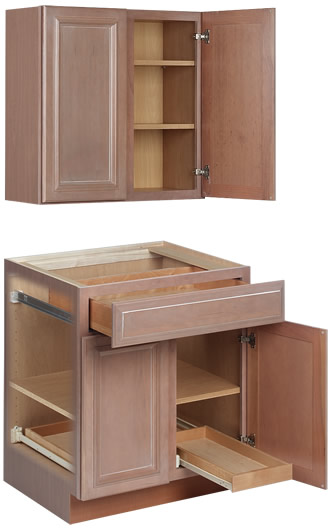 cabinet-construction-masterpiece.jpg