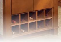 scroller-storage-and-accessories.jpg